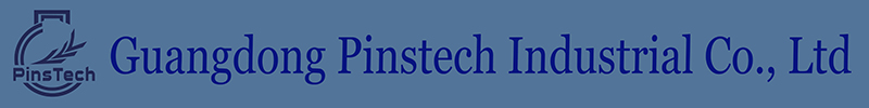 Guangdong Pinstech Industrial Co.,Ltd